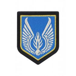 Ecusson brodé Gendarmerie de l'Air