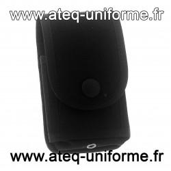 PORTE SMARTPHONE 16 X 9