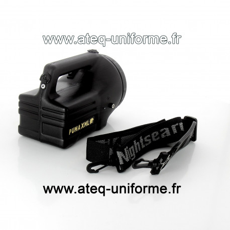 PHARE TRIGGER PRO RECHARGEABLE