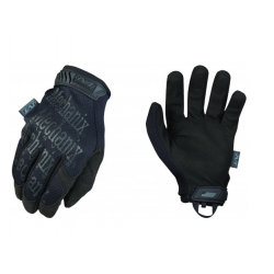 GANTS ORIGINAL MECHANIX NOIR