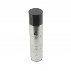 IMPERMEABILISANT 450 ML