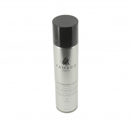 IMPERMEABILISANT 400 ML