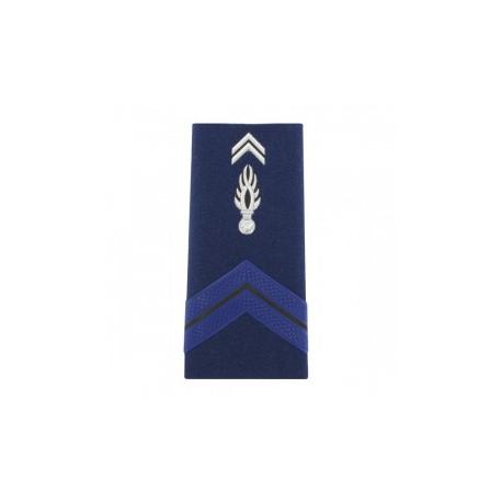 FOURREAUX SOUPLE brigadier