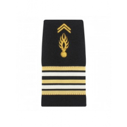 FOURREAU SOUPLE MOBILE LIEUTENANT COLONEL