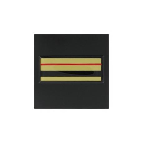 Grade 5 x 5 cm RESINE MAJOR MOBILE