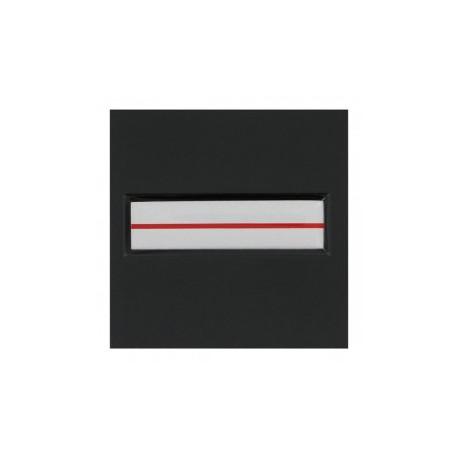 Grade 5 x 5 cm RESINE ADJUDANT MOBILE