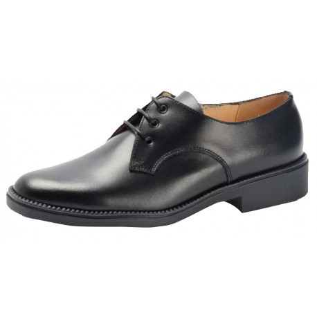 CHAUSSURES ADMINISTRATIVES