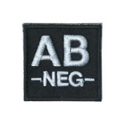 INSIGNE GROUPE SANGUIN AB-