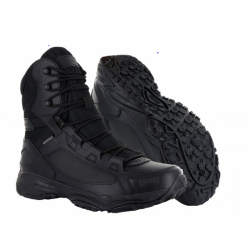 CHAUSSURES MAGNUM ASSAULT TACTICAL LEATHER 8.0
