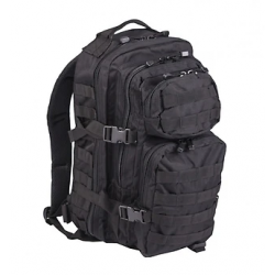 SAC ASSAULT 24 L