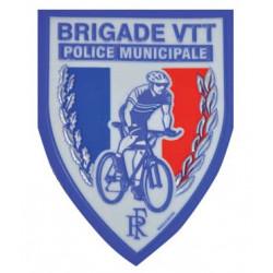 ECUSSON BRIGADE VTT