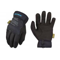 Gants FASTFIT MECHANIX