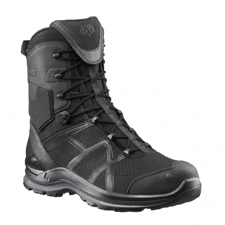 CHAUSSURES BLACK EAGLE ATHLETIC 2.0 THIGH ZIP