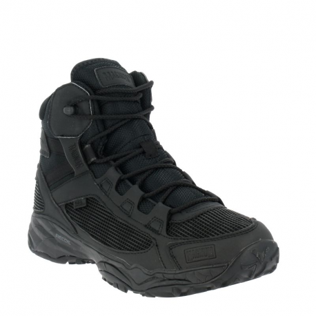 CHAUSSURES/ ASSAULT TACTICAL 5.0 MAGNUM
