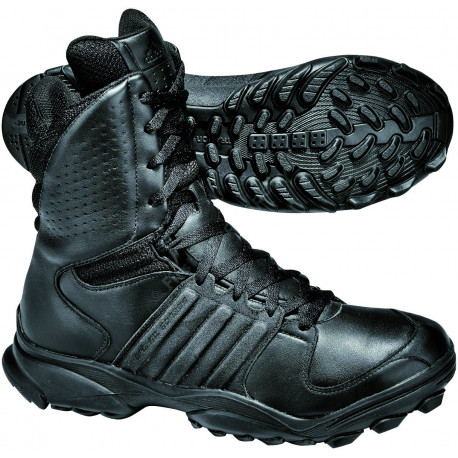 Boutique Et Équipements Adidas Uniformes Gsg9 Ateq V2 Chaussures wI4w1P