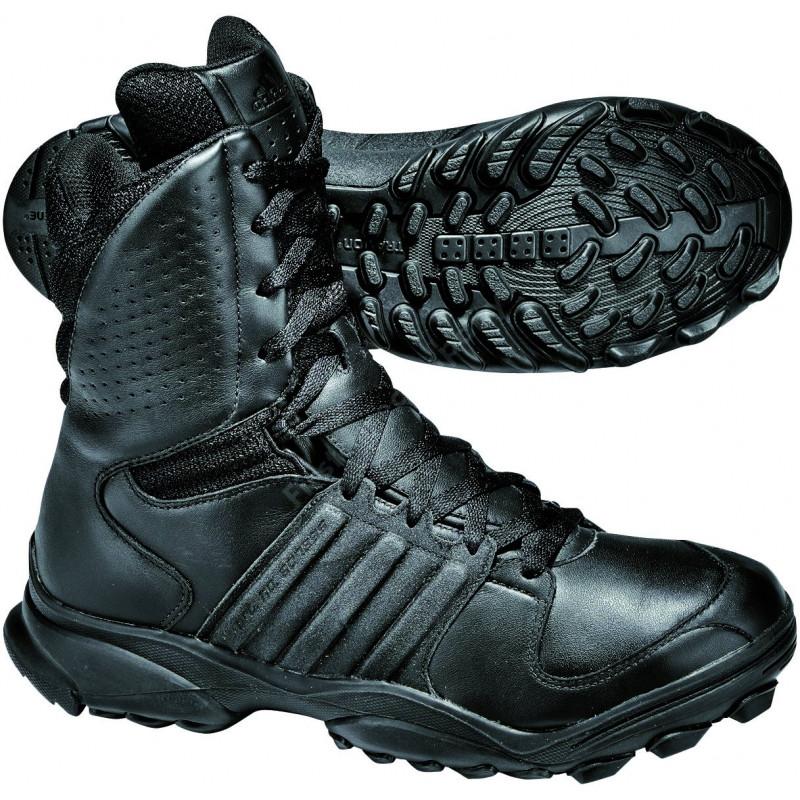 Adidas Équipements Et Gsg9 AteqBoutique V2 Chaussures Uniformes bfy6gvIY7