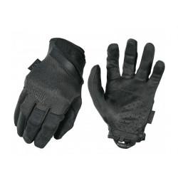 Gants Specialty 0.5 noir