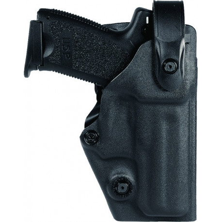 HOLSTER KYDEX SIG 2022 DOUBLE RETENTION