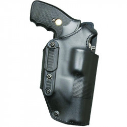STRIUM G300 POUR MANURHIN ou SMITH & WESSON
