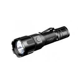 LAMPE KLARUS TACTIQUE RECHARGEABLE XT11UVLED- 900 LUMENS