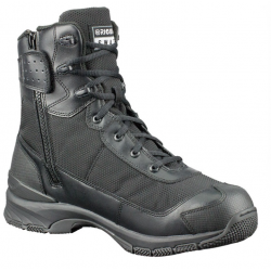 SWAT HAWK ZIP 8 1652