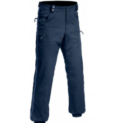 Pantalon Intervention Mat Police Municipale