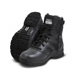 SWAT FORCE 8 ZIP 1552