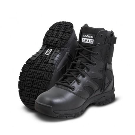 SWAT FORCE 8 ZIP 1552
