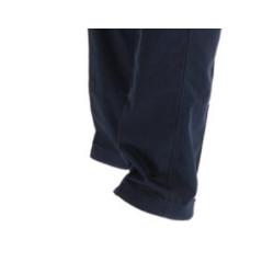 Bas droit pour pantalon