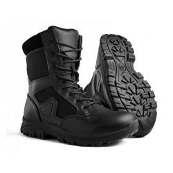 Chaussures Sécu-One 1 zip