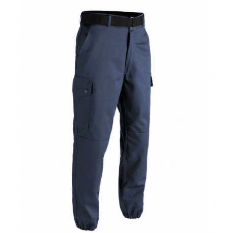 Location pantalon intervention mat uni