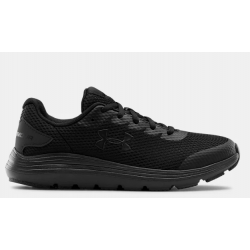 Chaussures basses UA Surge 2 UNDER ARMOUR