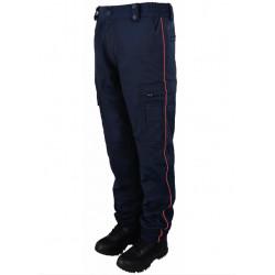 Pantalon ASVP élasthanne ultra léger