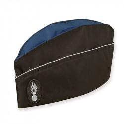 Bonnet - tour de cou - calot et képi gendarme - ATEQ   Boutique ... 7ff48669b29
