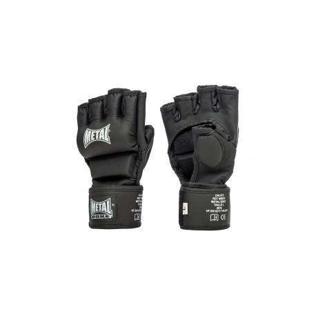 GANTS COMBAT LIBRE- MMA COMPETITION - ENTRAINEMENT