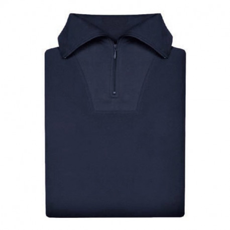 chemise f1 polaire ASVP UNI