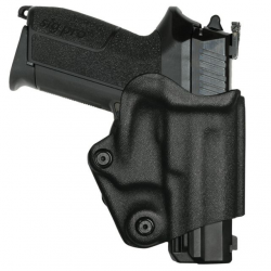 HOLSTER KYDEX SHORT