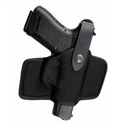 HOLSTER CORDURA DICRET SIG2022 et MASG1