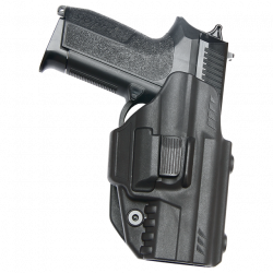 HOLSTER STRIUM RETENTION G2