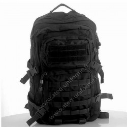 SAC ASSAULT 36L SYSTEM MOLLE GRAND MODELE